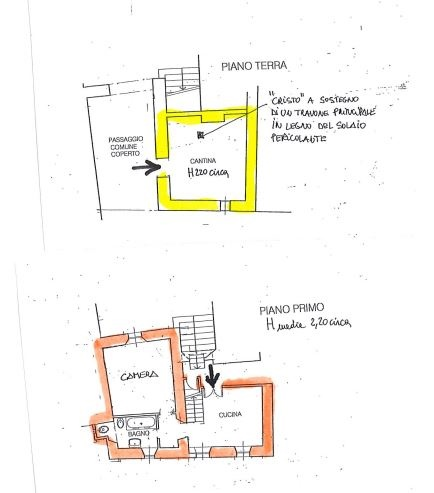 Appartamento vendita MILANO (MI) - 4 LOCALI - 131 MQ