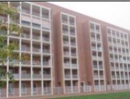 Appartamento vendita PIOLTELLO (MI) - 2 LOCALI - 75 MQ