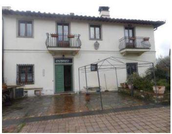 Appartamento vendita MILANO (MI) - 5 LOCALI - 117 MQ