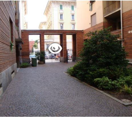 Appartamento vendita MILANO (MI) - 3 LOCALI - 93 MQ