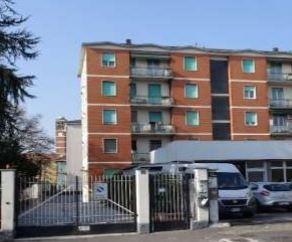 Appartamento vendita MILANO (MI) - 2 LOCALI - 51 MQ