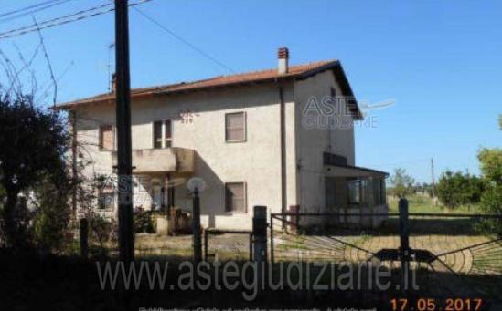 Cascina/casale vendita LATINA (LT) - 4 LOCALI - 117 MQ