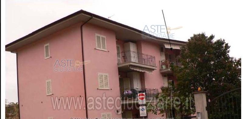 Appartamento vendita SEZZE (LT) - 3 LOCALI - 72 MQ