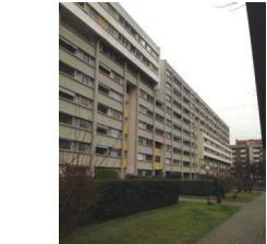 Appartamento vendita MILANO (MI) - 5 LOCALI - 98 MQ