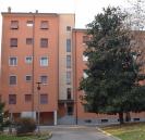 Appartamento vendita MILANO (MI) - 2 LOCALI - 65 MQ