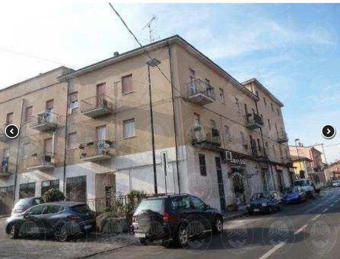 Appartamento vendita MARANELLO (MO) - 4 LOCALI - 139 MQ