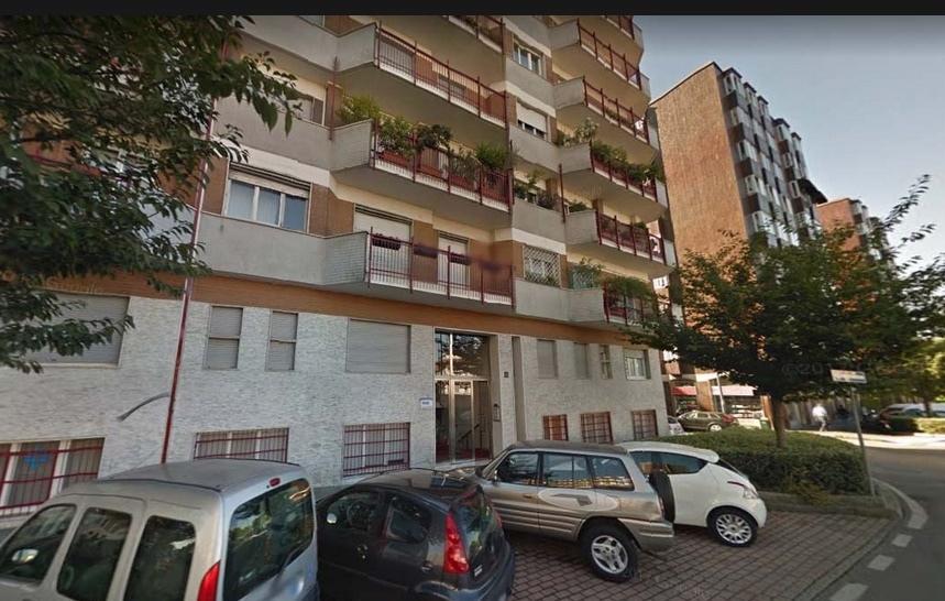 ufficio in vendita a MILANO (MI)