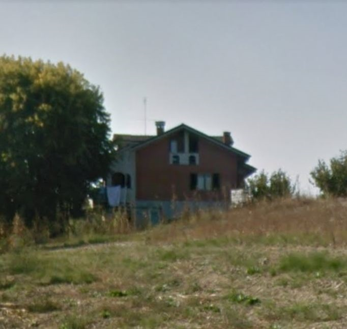Villa singola San Damiano d'Asti AT1103484