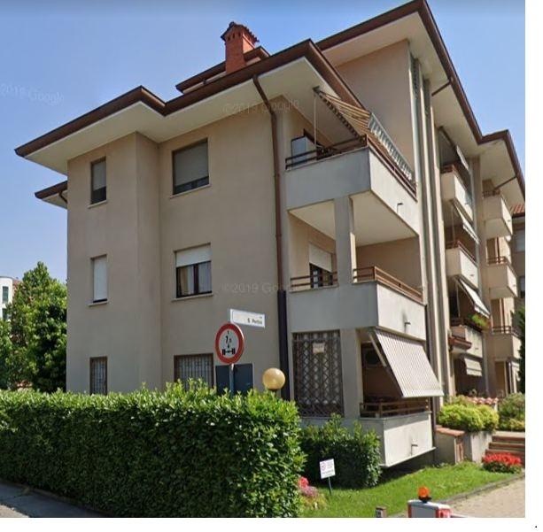 Appartamento vendita GORGONZOLA (MI) - 3 LOCALI - 79 MQ