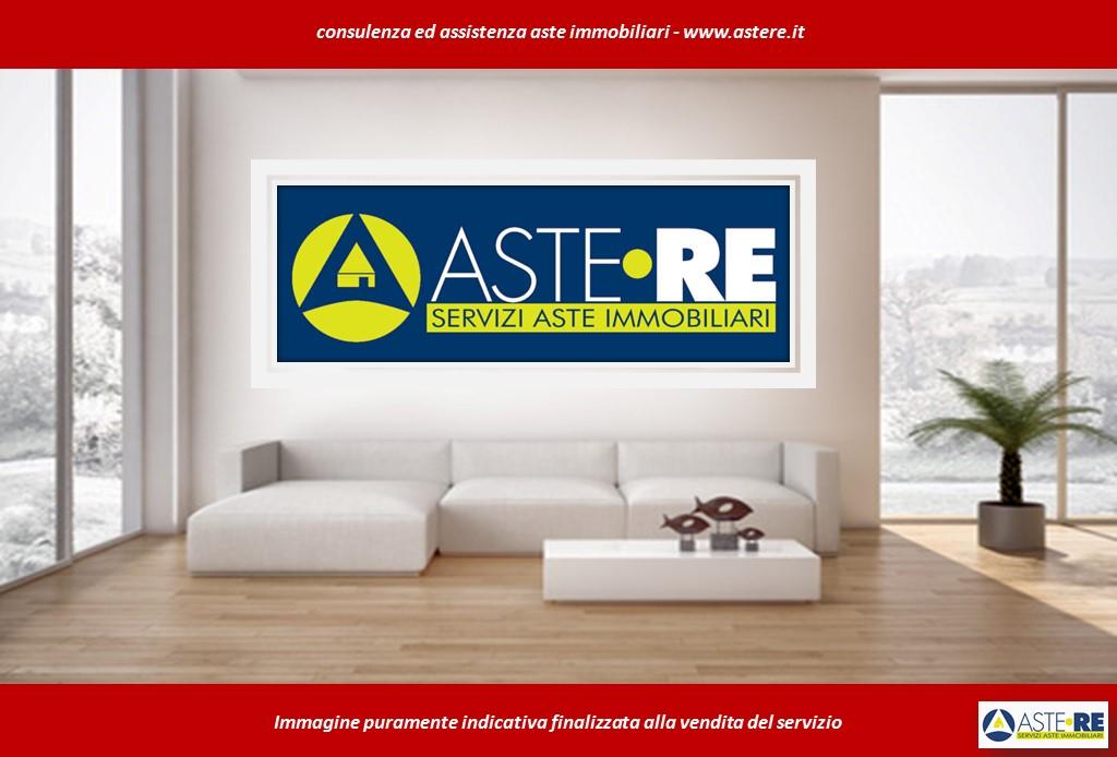 Appartamento in vendita a Origgio, 2 locali, prezzo € 94.000 | CambioCasa.it