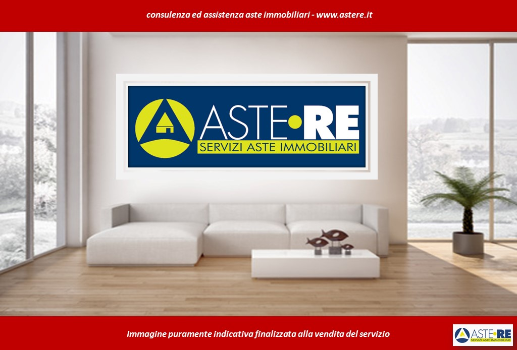 Capannone Industriale Ferentino FR1036924