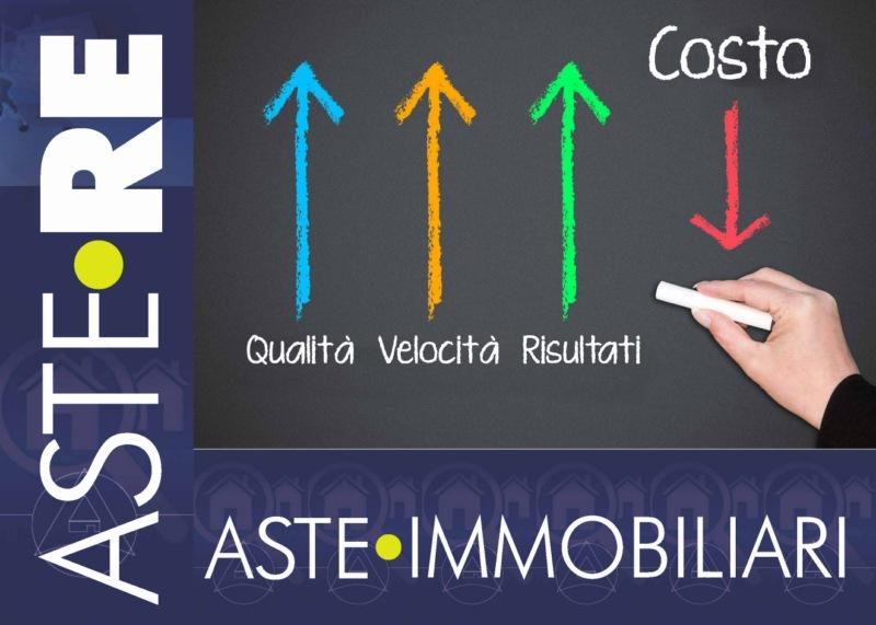 Appartamento in vendita a Sarmede, 4 locali, prezzo € 33.000 | CambioCasa.it