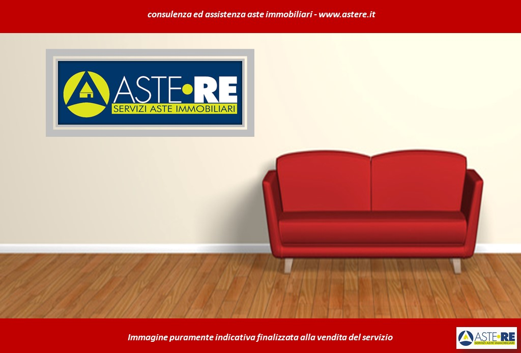 Appartamento in vendita a Asolo, 3 locali, prezzo € 58.000 | CambioCasa.it