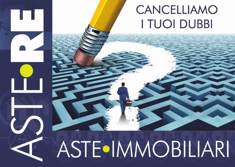 Magazzino in vendita a Varese, 1 locali, prezzo € 113.602 | CambioCasa.it