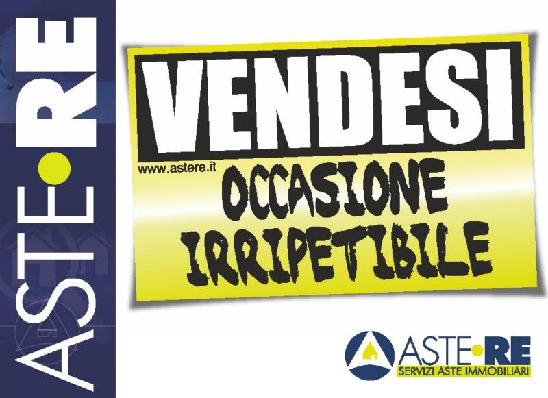 Negozio / Locale in vendita a Uboldo, 2 locali, prezzo € 86.400 | CambioCasa.it
