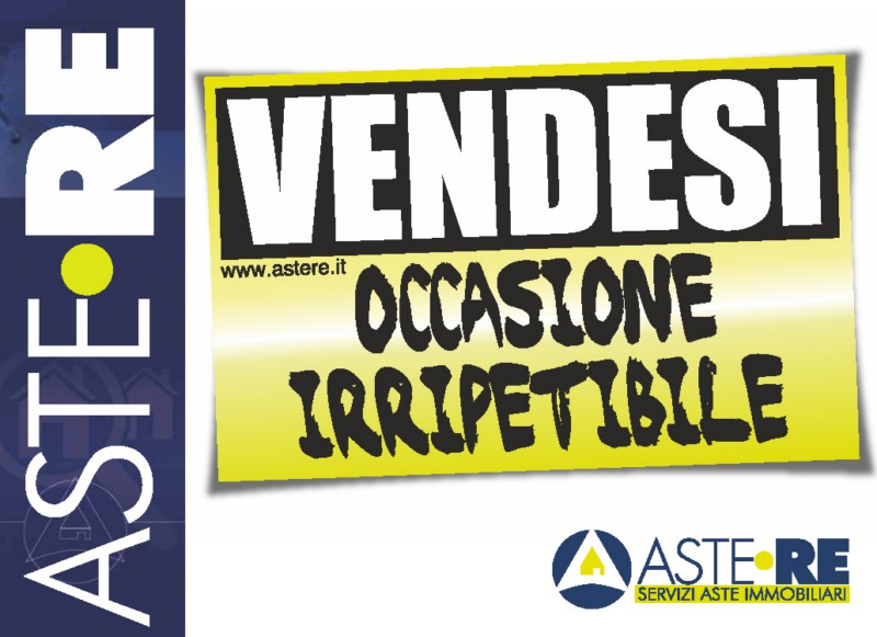 Appartamento in vendita a San Vito al Tagliamento, 5 locali, prezzo € 160.800 | CambioCasa.it