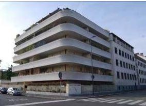 Appartamento vendita MILANO (MI) - 4 LOCALI - 166 MQ