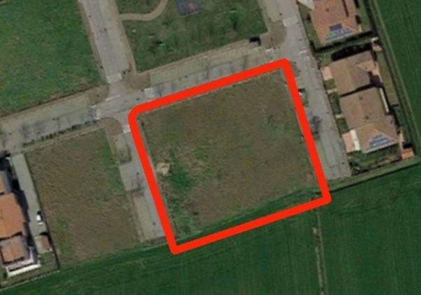 Terreno vendita ERBE' (VR) - 99 LOCALI - 2922 MQ