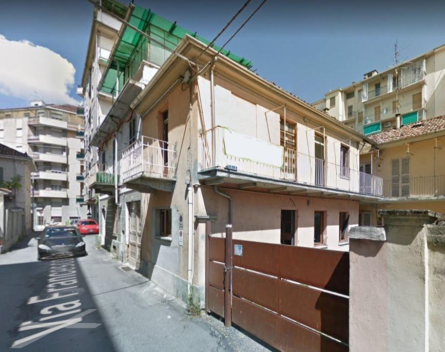 Vendita Rustico/Casale/Corte Asti