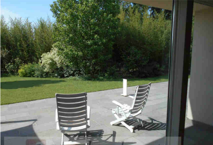 Villa vendita ZEVIO (VR) - 7 LOCALI - 200 MQ