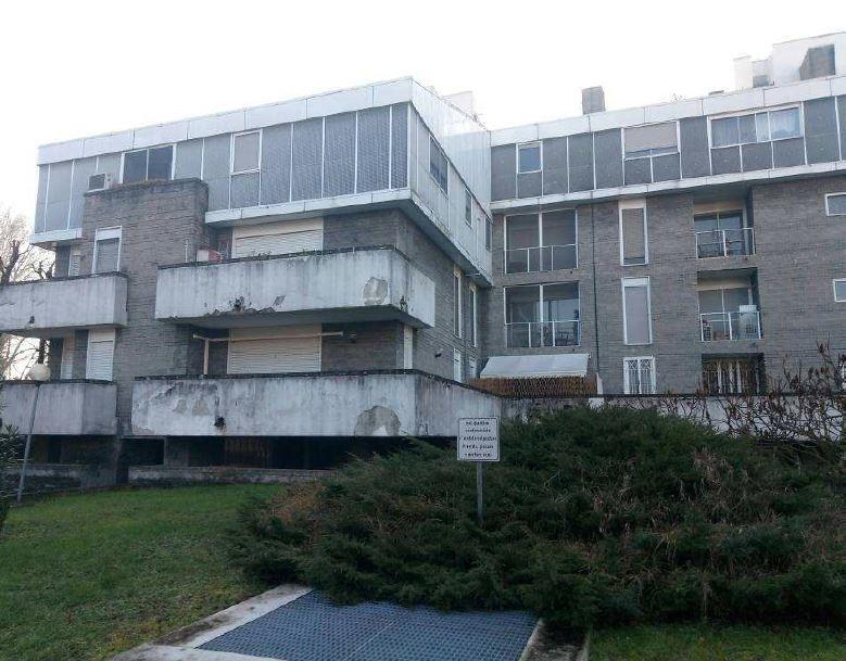 Appartamento vendita MELEGNANO (MI) - 4 LOCALI - 103 MQ