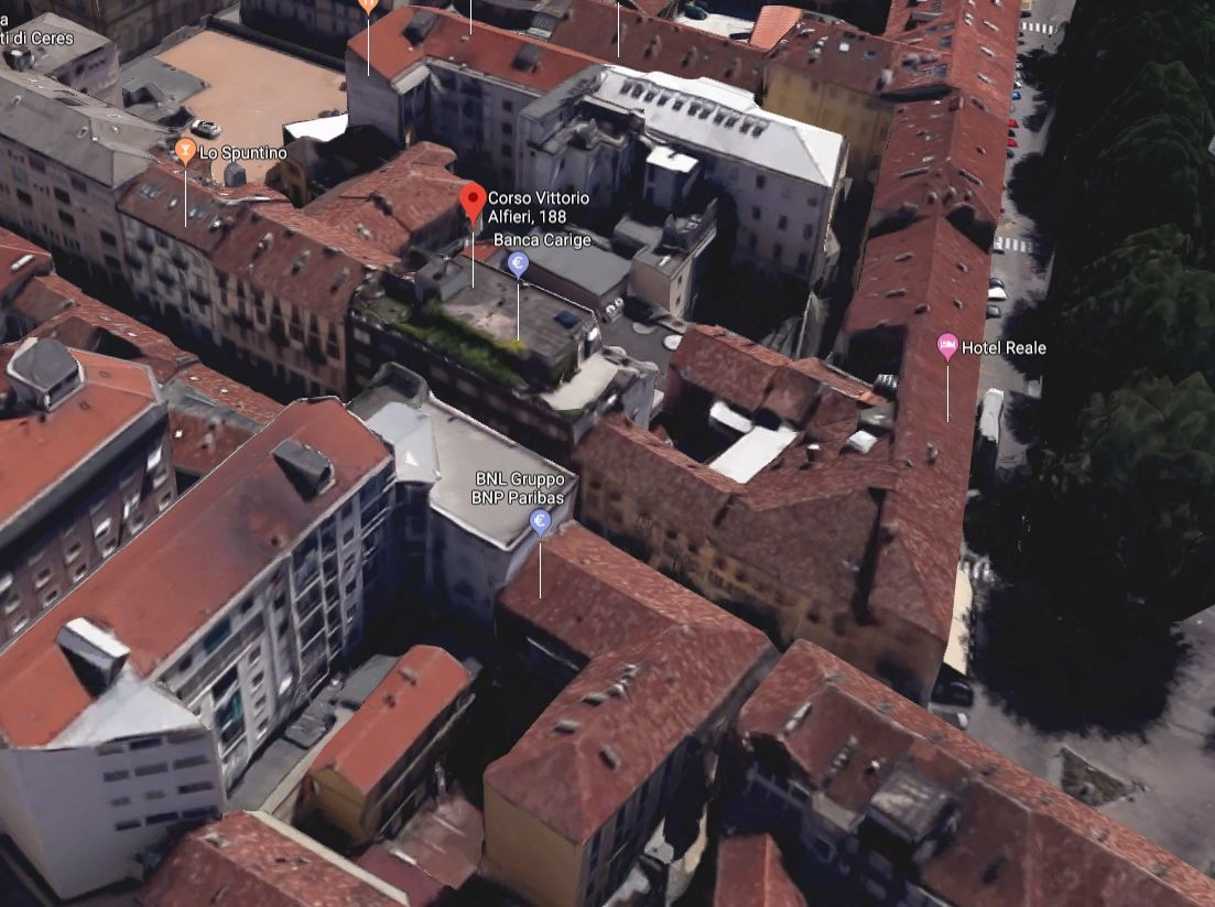 Locale Commerciale Asti AT1101992