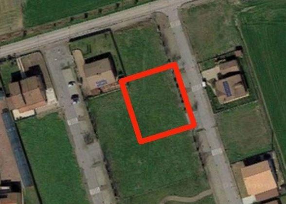 Terreno vendita ERBE' (VR) - 99 LOCALI - 771 MQ