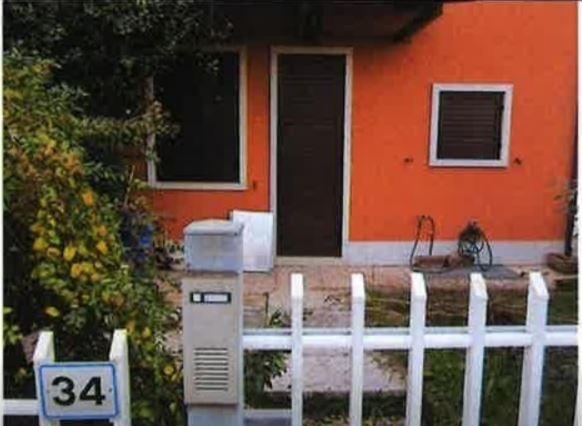 Villa vendita SAN PIETRO IN CARIANO (VR) - 6 LOCALI - 178 MQ
