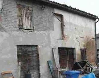 Cascina/casale vendita CEREA (VR) - 4 LOCALI - 193 MQ