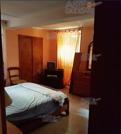 Appartamento Anagni FR1043015