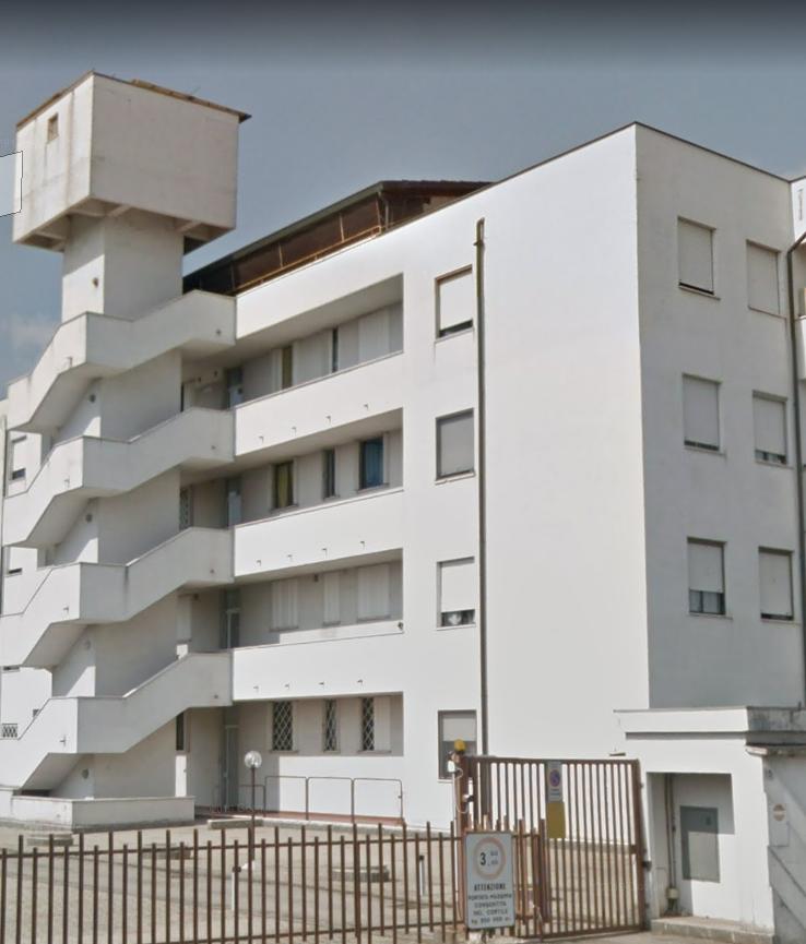 Appartamento vendita ASTI (AT) - 5 LOCALI - 118 MQ