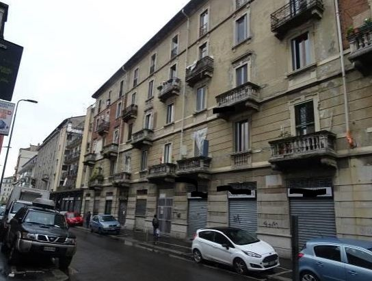 Appartamento vendita MILANO (MI) - 3 LOCALI - 89 MQ