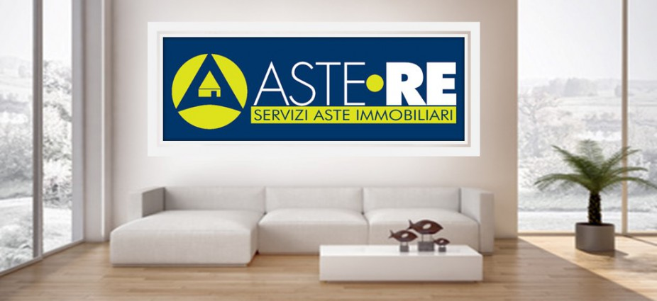 Complesso immobiliare all'Asta Roma - Torre Angela - rif. RM74824